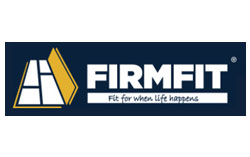 Firm Fit Floor