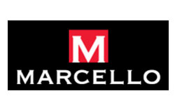 Marcello Hardwood