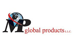 MP Global Products
