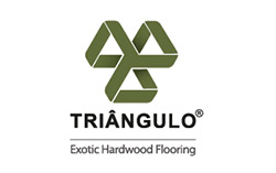 Triangulo Hardwood Floors