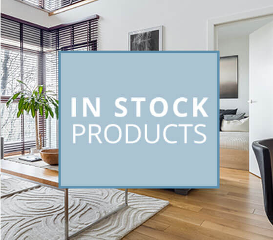in-stock-products