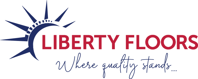 Liberty Floors